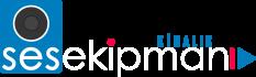 KiralikSesEkipmani.com