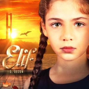 Elif-tekli-poster