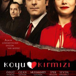 koyu_kirmizi_xlg